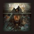 EPICA - QUANTUM ENIGMA (Compact Disc)