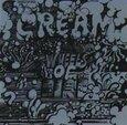 CREAM - WHEELS OF FIRE (Compact Disc)