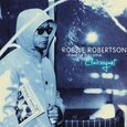 ROBERTSON, ROBBIE - HOW TO BECOME CLAIRVOYANT (Compact Disc)