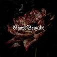 GHOST BRIGADE - MMV - MMXX -BOX SET- (Compact Disc)