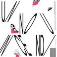 CORSINI, BARBA - NOU INCENDI -HQ- (Disco Vinilo LP)