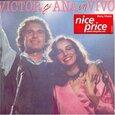 BELEN, ANA - EN VIVO (Compact Disc)