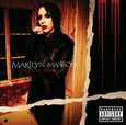 MARILYN MANSON - EAT ME, DRINK ME (Compact Disc)