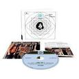 KINKS - LOLA VS. POWERMAN (Compact Disc)