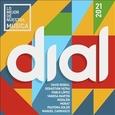 VARIOUS ARTISTS - CADENA DIAL 2021 (Compact Disc)
