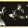 MELLENCAMP, JOHN - LONESOME JUBILEE (Disco Vinilo LP)