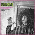 FLAMING LIPS - SEEING THE UNSEEABLE =BOX= (Compact Disc)