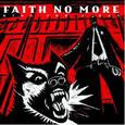 FAITH NO MORE - KING FOR A DAY (Disco Vinilo LP)