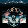 MILLER, STEVE - CIRCLE OF LOVE (Compact Disc)
