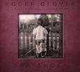 GLOVER, ROGER - SNAPSHOT+ -HQ- (Disco Vinilo LP)