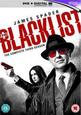 TV SERIES - BLACKLIST - SEASON 3 (Digital Video -DVD-)