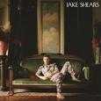 SHEARS, JAKE - JAKE SHEARS (Compact Disc)