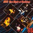 SCHENKER, MICHAEL - ONE NIGHT AT BUDOKAN -DIGI- (Compact Disc)