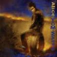 WAITS, TOM - ALICE -HQ- (Disco Vinilo LP)