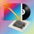 THORPE, HAYDEN - MOONDUST FOR MY DIAMOND -LTD- (Disco Vinilo LP)