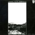 BJORNSTAD, KETIL - APNING -HQ- (Disco Vinilo LP)