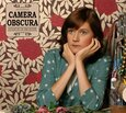 CAMERA OBSCURA - LET'S GET OUT OF THIS COUNTRY (Compact Disc)