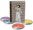 FRANKLIN, ARETHA - ARETHA =MEDIABOOK BOX= (Compact Disc)