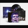 GABRIEL, PETER - LIVE IN ATHENS 1987 -HQ- (Disco Vinilo LP)