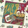 ZAPP - I (Disco Vinilo LP)