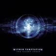 WITHIN TEMPTATION - SILENT FORCE -HQ- (Disco Vinilo LP)