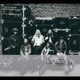 ALLMAN BROTHERS BAND - LIVE AT THE FILLMORE EAST -DELUXE- (Compact Disc)