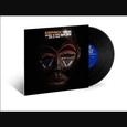 AMY, CURTIS - KATANGA! -HQ- (Disco Vinilo LP)