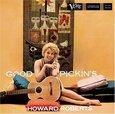 ROBERTS, HOWARD - GOOD PICKIN'S (Compact Disc)