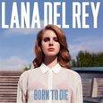 REY, LANA DEL - BORN TO DIE -EXPANDED- (Disco Vinilo LP)