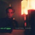 BABALON, CHRISTOPH DE - RECURRING HORRORS (Disco Vinilo LP)