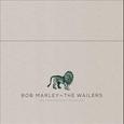 MARLEY, BOB - COMPLETE ISLAND RECORDINGS =BOX= (Compact Disc)