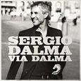 DALMA, SERGIO - VIA DALMA -HQ- (Disco Vinilo LP)