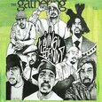 LIVING LEGENDS - GATHERING, THE-EP (Disco Vinilo LP)