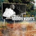 WATERS, MUDDY - THEY CALL ME (Compact Disc)