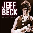 BECK, JEFF - COLLECTION (Compact Disc)