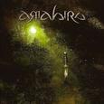 AMAHIRU - AMAHIRU -DIGI- (Compact Disc)