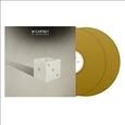 MCCARTNEY, PAUL.=TRIBUTE= - III - IMAGINED -LTD- (Disco Vinilo LP)