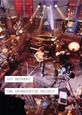 METHENY, PAT - ORCHESTRION PROJECT (Digital Video -DVD-)