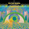 FLAMING LIPS - SOFT BULLETIN RECORDED LIVE AT RED ROCKS (Compact Disc)
