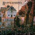 BLACK SABBATH - BLACK SABBATH (Compact Disc)