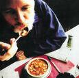BLIND MELON - SOUP -HQ- (Disco Vinilo LP)