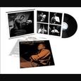 CLARK, SONNY - MY CONCEPTION -HQ- (Disco Vinilo LP)