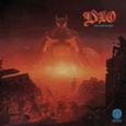 DIO - LAST IN LINE -HQ- (Disco Vinilo LP)