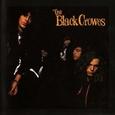 BLACK CROWES - SHAKE YOUR MONEY MAKER (Disco Vinilo LP)