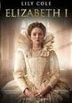 TV SERIES - ELIZABETH I (Digital Video -DVD-)