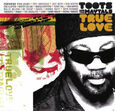 TOOTS & THE MAYTALS - TRUE LOVE -DIGI- (Compact Disc)