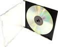 ESTUCHE - CAJA DE CD SINGLE