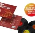 MORRISON, VAN - LASTEST RECORD PROJECT VOLUME 1 -HQ- (Disco Vinilo LP)