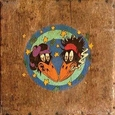 BLACK CROWES - SHAKE YOUR MONEY MAKER -SUPER DELUXE- (Compact Disc)