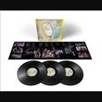 TEDESCHI TRUCKS BAND - LAYLA REVISITED -DELUXE- (Disco Vinilo LP)